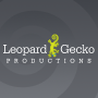Leopard Gecko Productions